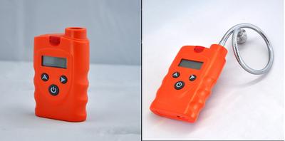 Портативный детектор сигнализации портативный герметичность