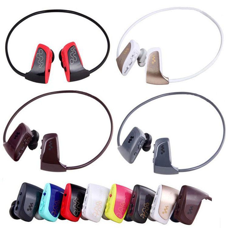 D3 Walkman Headphones