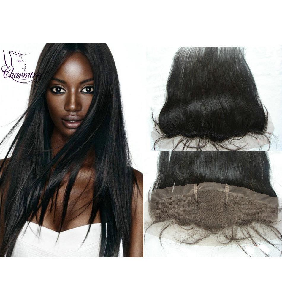 Charming Hair Wholesale Fashion Malaysian Virgin Straight