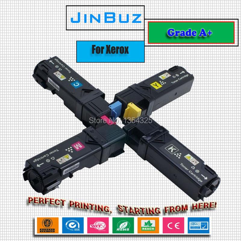 kartridzhi-xerox-phaser-6500
