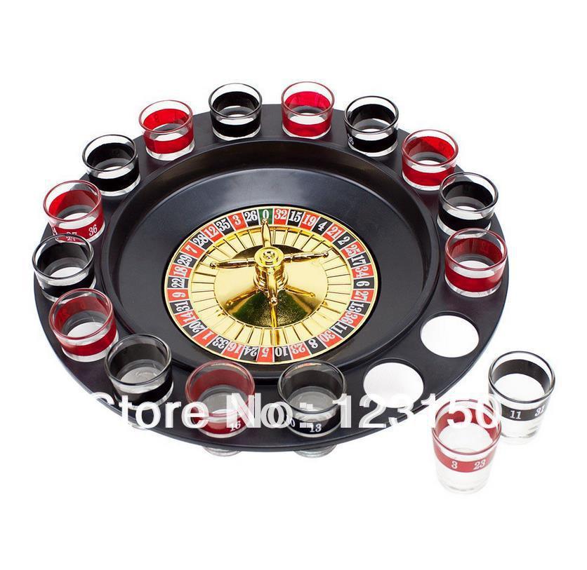 achetez en gros casino roulette jeu en ligne des grossistes casino roulette jeu chinois. Black Bedroom Furniture Sets. Home Design Ideas