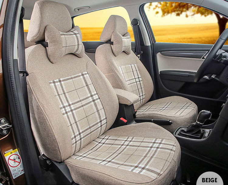 seat cover fit for land rover automobile freelander1 2 discovery 3 4 range rover 5seat 4 seat range rover sport defender evoque(China (Mainland))