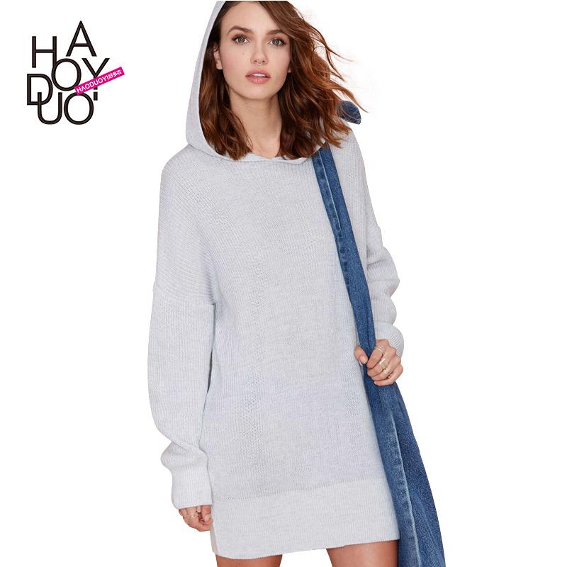 Вязаные пуловеры 2015 доставка