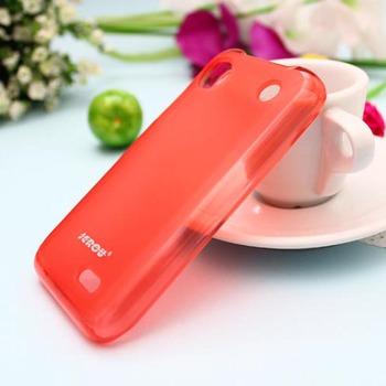 For Lenovo a660 mobile phone case for lenovo a660 phone case protective case cell phone case