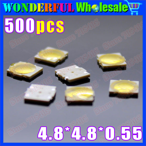 4.8x4.8x0.55 import Japanese ALPS switch SKRB mobile phone switches car navigation system 4.8*4.8*0.55(China (Mainland))