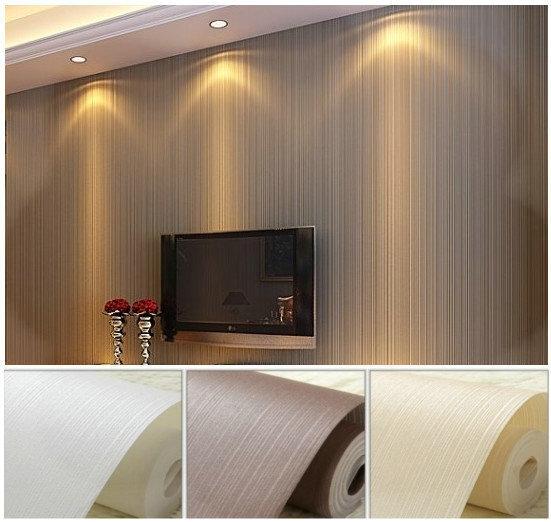 3d wallpaper for walls decor images 3d wallpaper for walls decor images