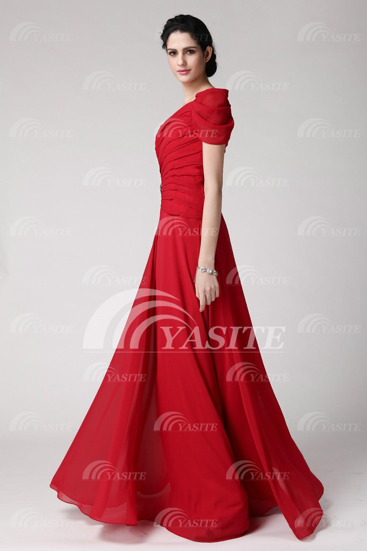 Vintage Dresses Atlanta