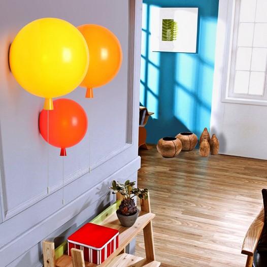 online kaufen gro handel vintage ballon lampe aus china vintage ballon lampe gro h ndler. Black Bedroom Furniture Sets. Home Design Ideas