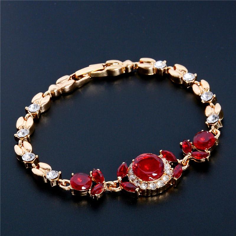 Wholesale Jewelry Supplies Silver amp Gold Fill by FabulousRocks