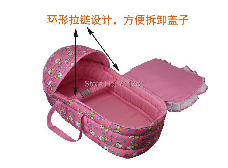 Детская кроватка Baby kingdom 2015 Baby 4 0/6 003
