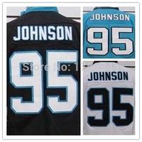 Nike jerseys for Cheap - Carolina Panthers - Shop Cheap Carolina Panthers from China ...