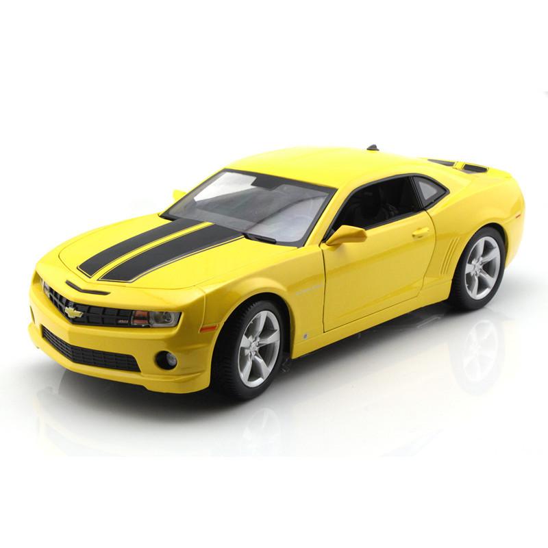 1 36 diecast models car toys brinquedos miniature pull. Black Bedroom Furniture Sets. Home Design Ideas