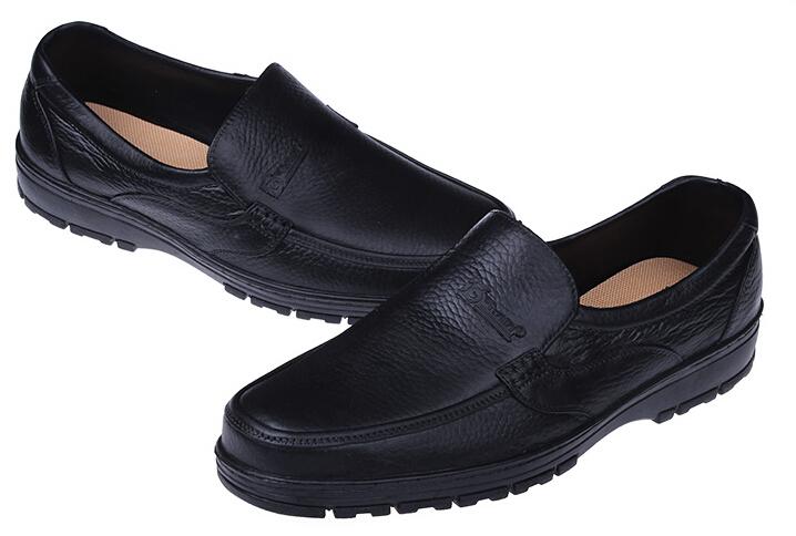 wholesale galoshes waterproof non slip imitation leather