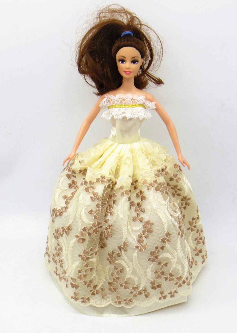 Гаджет  2015  Free shipping New hot Handmade Party Doll