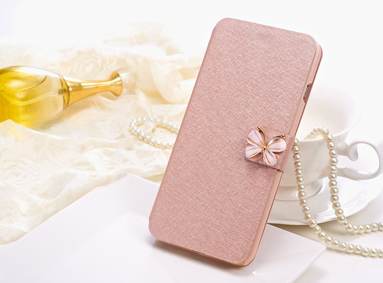 Original Wallet PU Leather Flip Luxury Case For Nokia Lumia 620 Phone Cases For Nokia Lumia 620 Full Body Protection