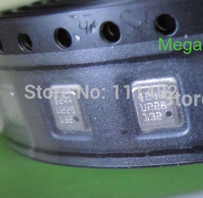 1 100% New BMP180 2012+ 1244 I244 Pressure sensor (BMP180) Integrated Circuits - Keyan Technology Co.,Ltd store