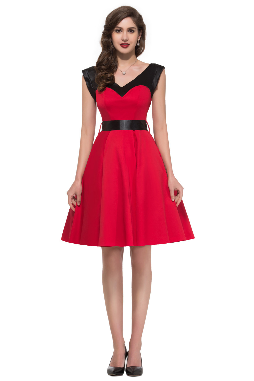 Freshen up your wardrobe with a new dress from JCPenney! We carry a variety of /10 (K reviews).
