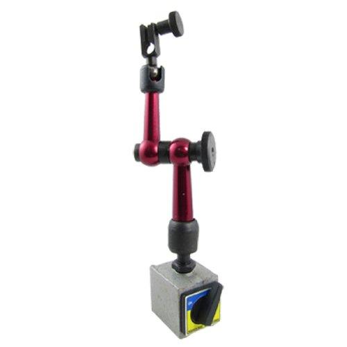 Здесь можно купить  PHFU Wholesale  Universal Dial Indicator On/Off Magnetic Base Stand Holder PHFU Wholesale  Universal Dial Indicator On/Off Magnetic Base Stand Holder Строительство и Недвижимость