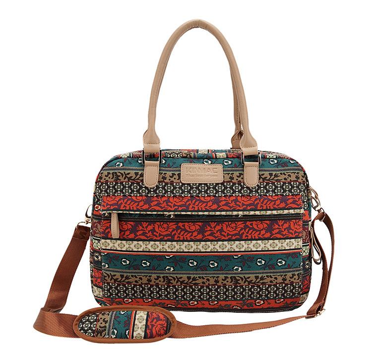 2014-Popular-Fashion-Bohemian-Style-Laptop-Shoulder-Case-bag-Ultrabook-Carrying-Messenger-Bag ...