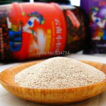 Yunnan Baoshan civet cat feces coffee beans medium roast cooked black beans pink Kopi Luwak Coffee