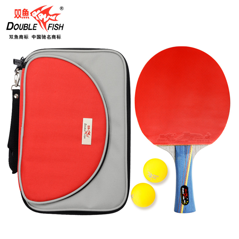 Popular 5 star ping pong balls buy cheap 5 star ping pong for 1 star table tennis balls