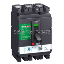 Buy NEW LV525616 Easypact CVS CVS250B circuit breaker -4P/4d for $85.00 in AliExpress store