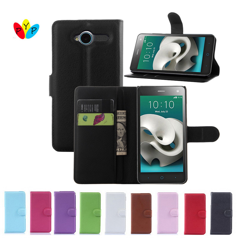 March zte blade l3 cover need get