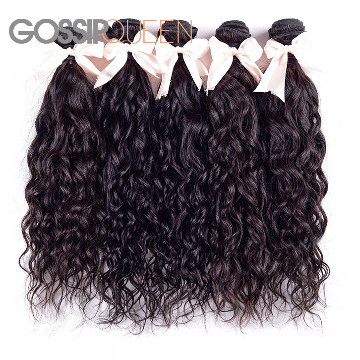 Здесь можно купить  rosa hair products indian hair natural wave 10 pcs free shipping cheap weave bundles wholesale indian remy hair aliexpress uk  Волосы и аксессуары