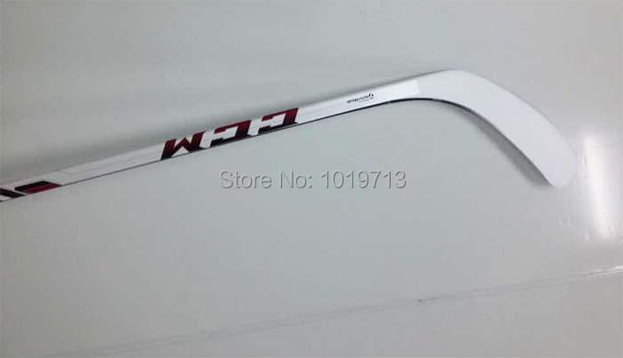 HTX composite ice hockey stick(China (Mainland))
