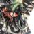 6 ШТ. Новый Нейлон Упругой Поддельные Рукава Временное Тату Чулков Рукоятки тела Татуировку для Cool Мужчины Женщины Бесплатная доставка D01040