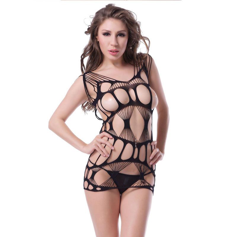 stripper stockings