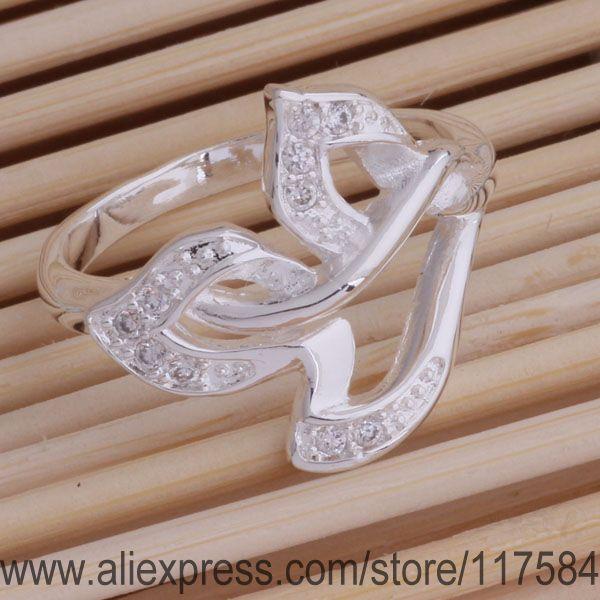 Кольцо OEM LX/ar035 925 , 925 , /abraisya bnxakfea Ring кольцо oem lx ar051 925 925 achaitoa bonakfua ring