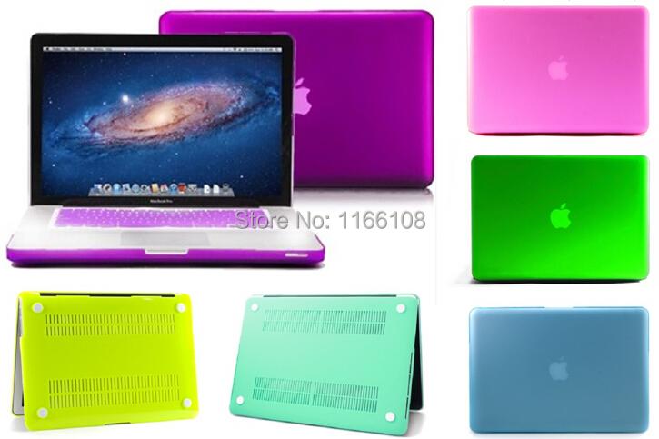 Сумки для ноутбуков и Чехлы OEM MacBook Air 13.3 Mac30