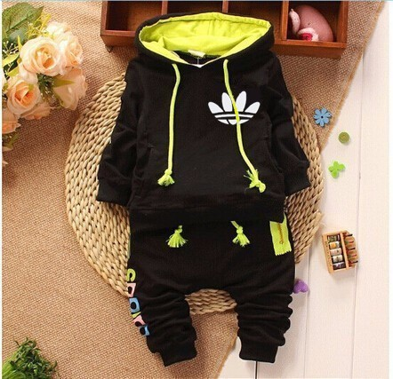 Комплект одежды для мальчиков Baby boy clothes 2015 baby + 2 baby girl clothes newborn kids baby boy girl infant romper jumpsuit clothes outfit set bebe