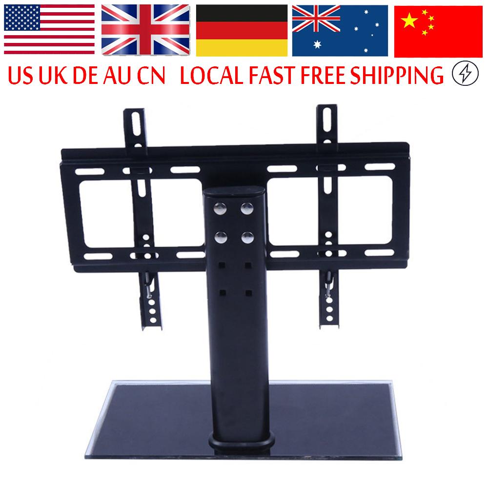 online kaufen gro handel glas wandhalterung aus china glas wandhalterung gro h ndler. Black Bedroom Furniture Sets. Home Design Ideas