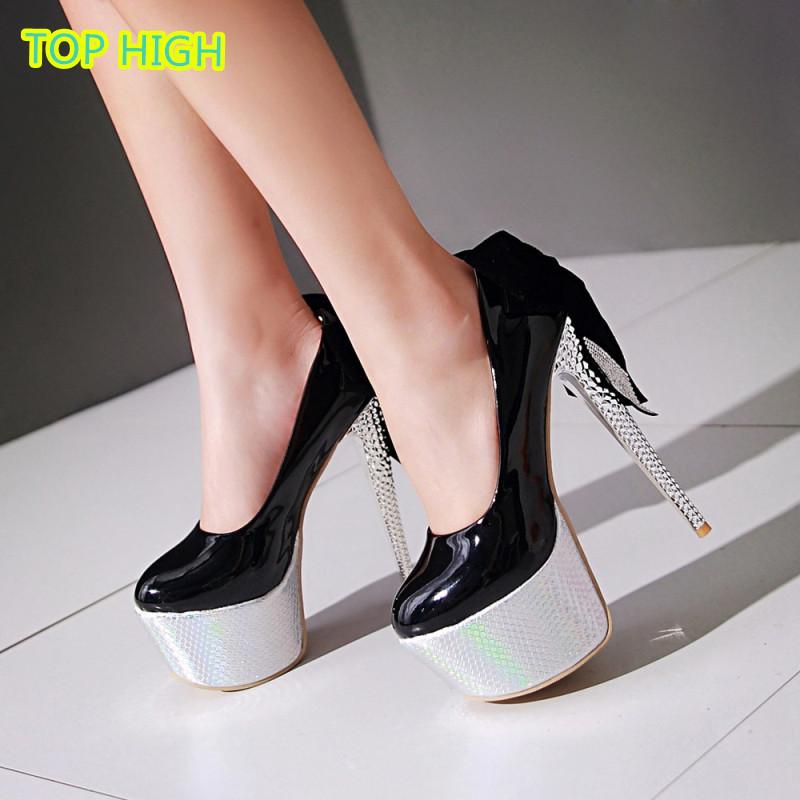 women shoes <br><br>Aliexpress