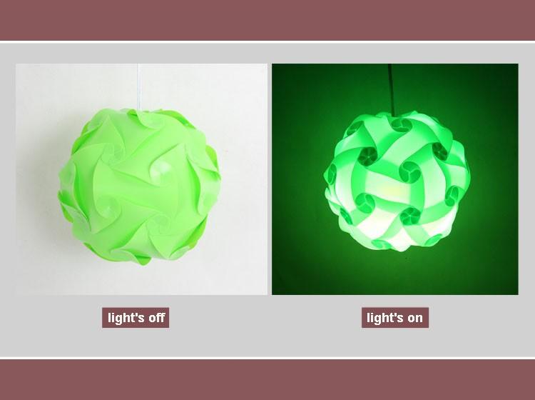 IQ lampshade-14