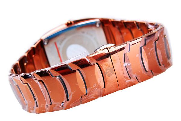 Origianl Бренд HK Beerbarrel формы календарь мужской вольфрама Нержавеющей стали часы мужской Бизнес часы 163752