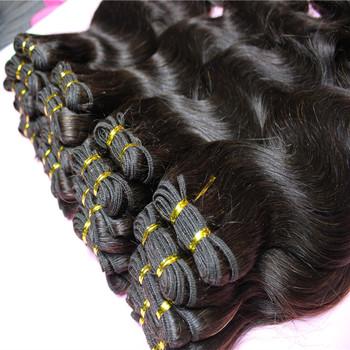 Бесплатная доставка, оптовая волос 20 связки мокко Бразильский объемной волны волнистые коричневый дешево человеческих волос соткут выдвижения бесплатная доставка