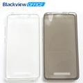 Original Blackview A8 Silicone Case cover Good Quality phone case cover for Blackview A8 phone