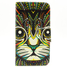 Buy Case Samsung Galaxy E7 E 7 E700 E7000 E700F E700H E700M SM-E700 SM-E7000 SM-E700 SM-E700F SM-E700H Flip Phone Leather Cover for $3.99 in AliExpress store
