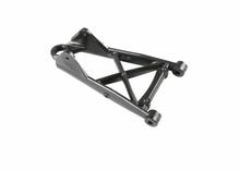 Buy baja front lower arm 1/5 hpi baja 5b parts rovan km rc cars for $5.00 in AliExpress store
