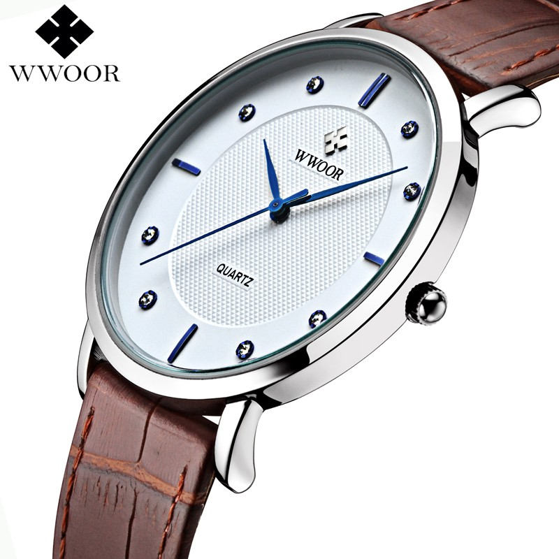 Men-Watches-New-Luxury-Brand-Ultra-Thin-Full-Genuine-Leather-Clock-Male-50m-Waterproof-Casual-Sport (11)