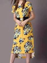 2015 High-end brand desigual women dress,fashion dress design spring de festa curto,high quality elegant tassel dress