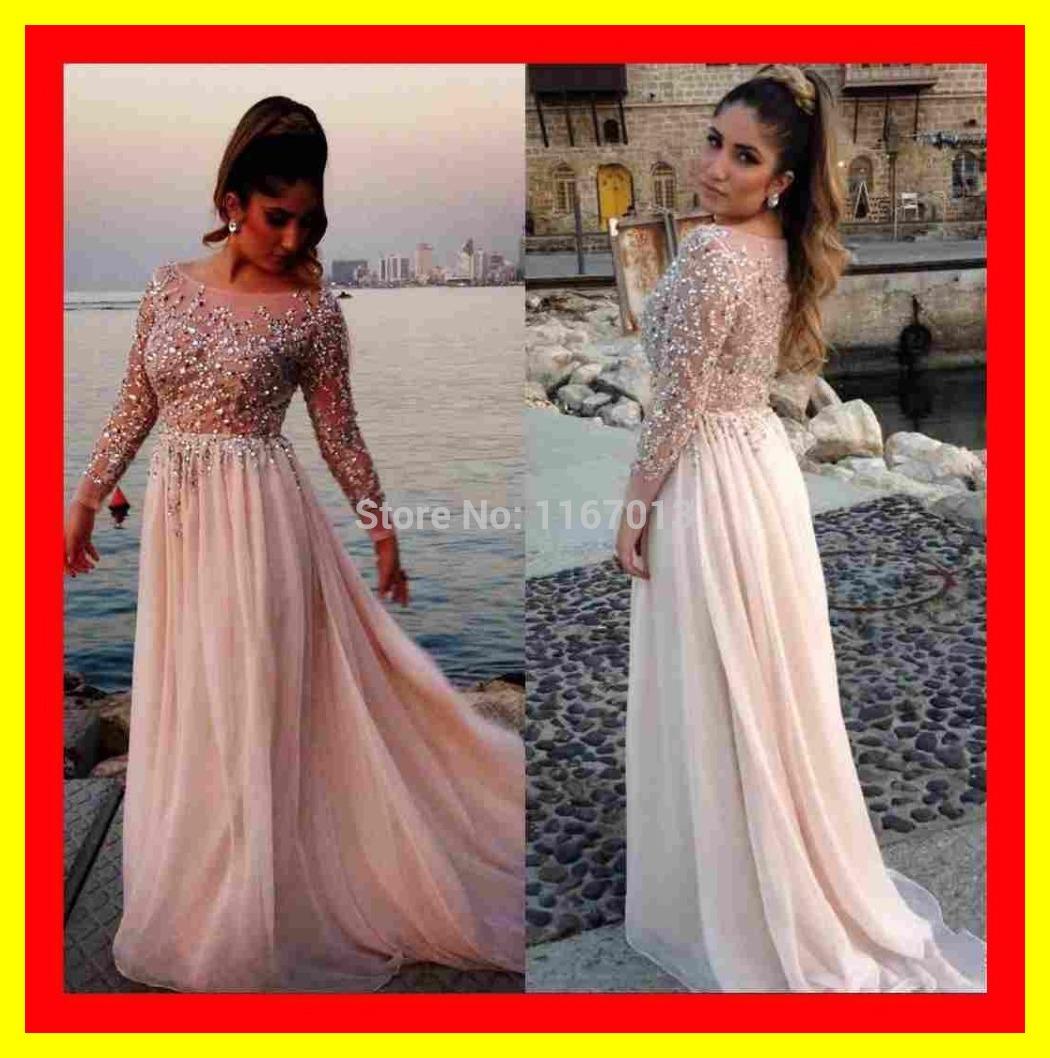 Attractive Prom Dresses Quiz Illustration - Wedding Dress Ideas ...
