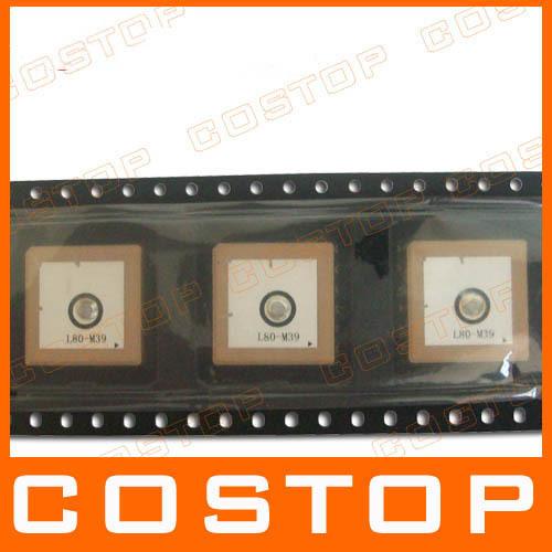 Gps модуль L80 встроенный с антенна MT3339 чип с антенной TTL заменить FGPMMOPA6H PA6H PA6C
