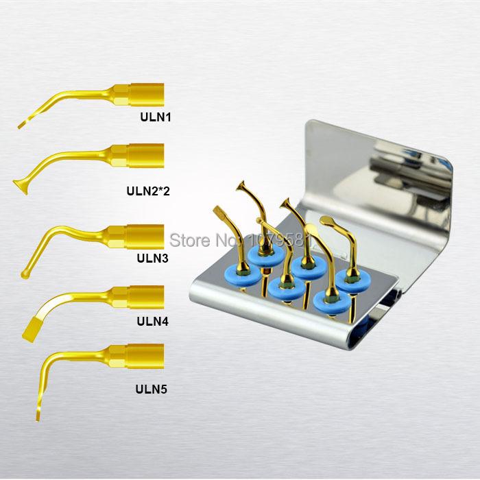 NSSLK-NSK VARIOSURG ULTRASONIC SURGICAL SYSTEM SINUS LIFT KIT<br><br>Aliexpress