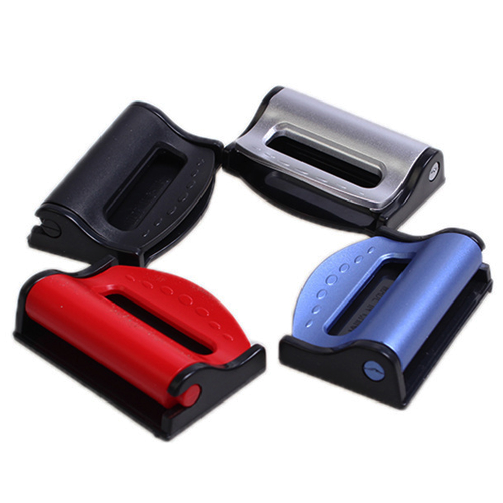 2pcs Car Safety Belt Clips Seat Belt Buckle Safety Stopper Belt Clips for Auto Car Vehicles(China (Mainland))