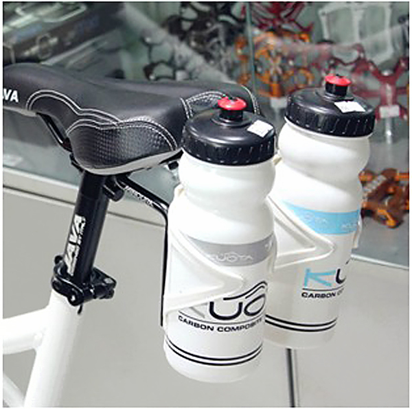 2 Color Choose! Outdoor Sport MTB Bike Bicycle Cycling ...