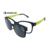 Cosmoline 2016 Brand Designer Glasses Lense Clip On Sunglasses Flip Up Clip Driving Sun Glasses Polarized Women Sunglasses 370
